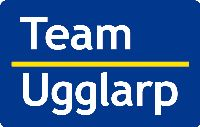 Team Ugglarp